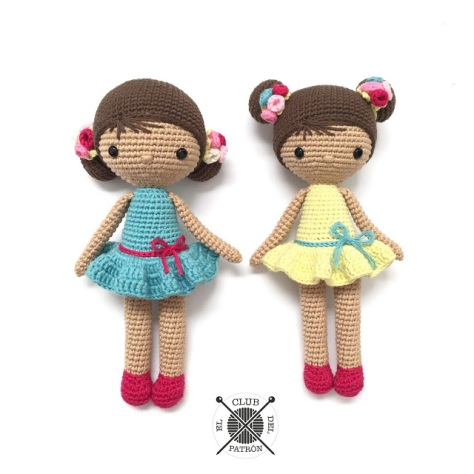 Patron Amigurumi Crochet : Sofie l'escargot – Made by Amy | 474x474