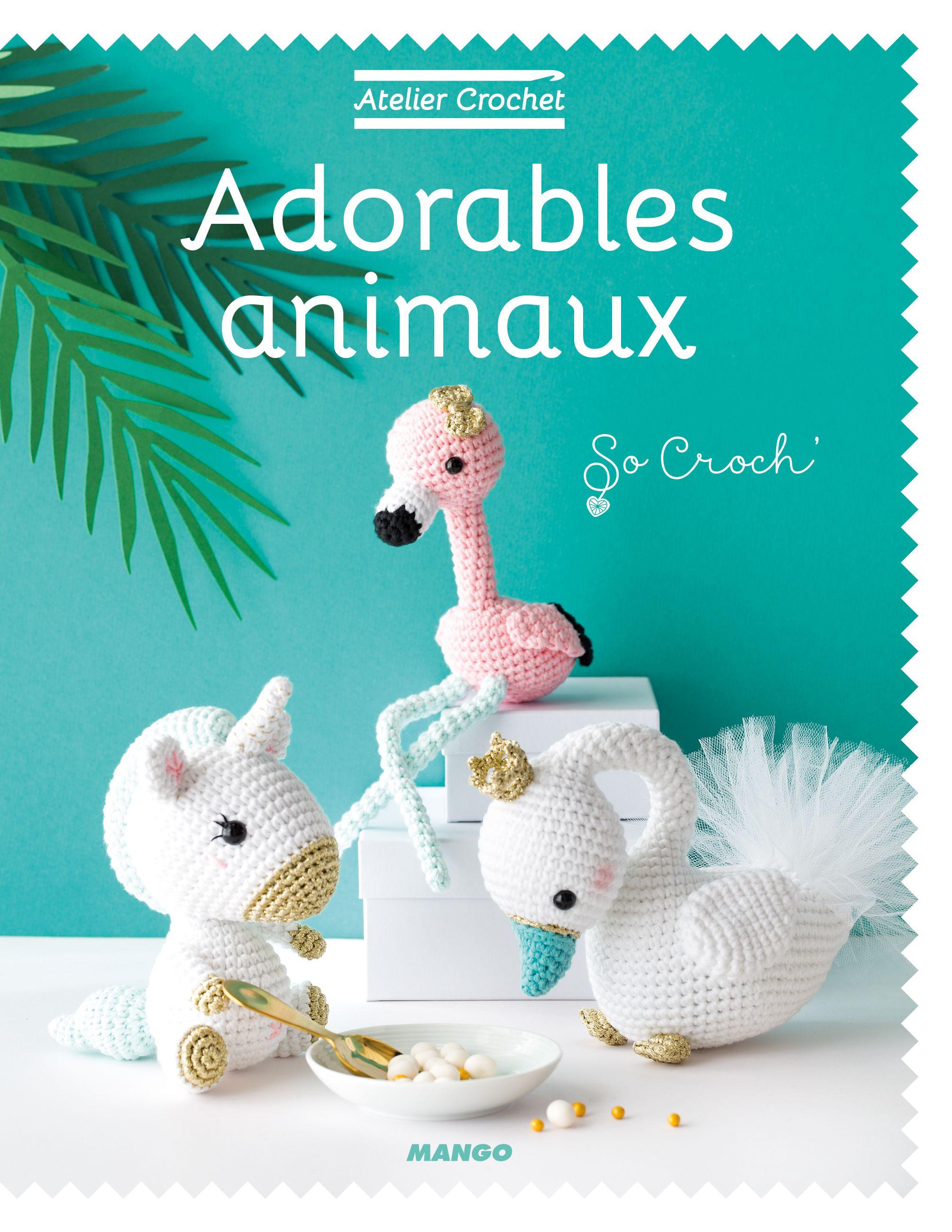 Couverture-adorables-animaux